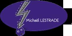 Michaël Lestrade - Electricité générale
