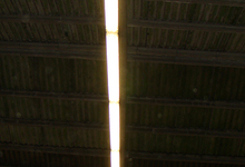Michaël Lestrade - eclairage-hangar-industriel